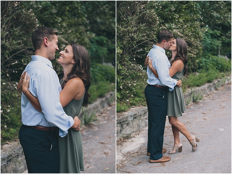 PattengalePhotography_Richmond_EngagementSession_Hipster_ForestHill_Romantic_Olive_Green_Outdoors_Adventureous_Couple_Boho_Taylor&Alyssa_3090.jpg