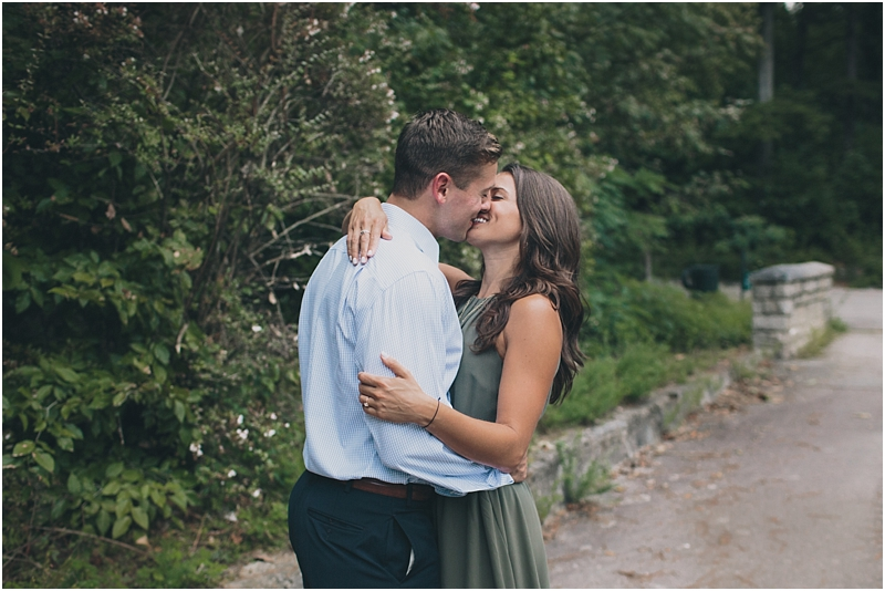 PattengalePhotography_Richmond_EngagementSession_Hipster_ForestHill_Romantic_Olive_Green_Outdoors_Adventureous_Couple_Boho_Taylor&Alyssa_3091.jpg