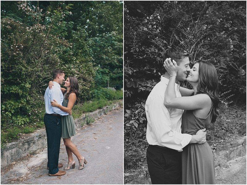 PattengalePhotography_Richmond_EngagementSession_Hipster_ForestHill_Romantic_Olive_Green_Outdoors_Adventureous_Couple_Boho_Taylor&Alyssa_3092.jpg