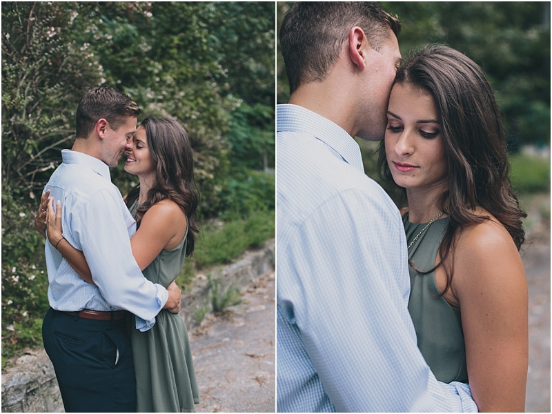 PattengalePhotography_Richmond_EngagementSession_Hipster_ForestHill_Romantic_Olive_Green_Outdoors_Adventureous_Couple_Boho_Taylor&Alyssa_3094.jpg