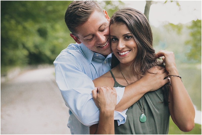 PattengalePhotography_Richmond_EngagementSession_Hipster_ForestHill_Romantic_Olive_Green_Outdoors_Adventureous_Couple_Boho_Taylor&Alyssa_3097.jpg