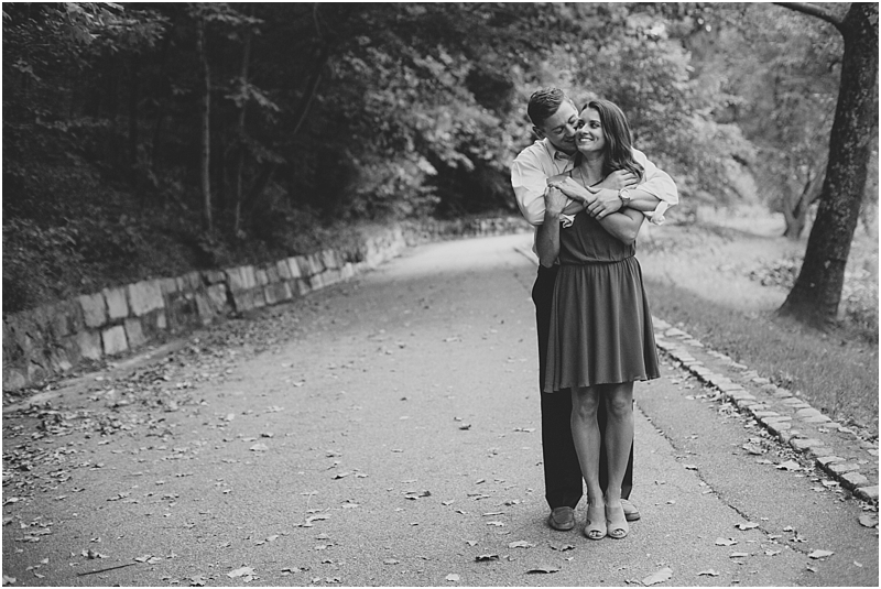 PattengalePhotography_Richmond_EngagementSession_Hipster_ForestHill_Romantic_Olive_Green_Outdoors_Adventureous_Couple_Boho_Taylor&Alyssa_3099.jpg