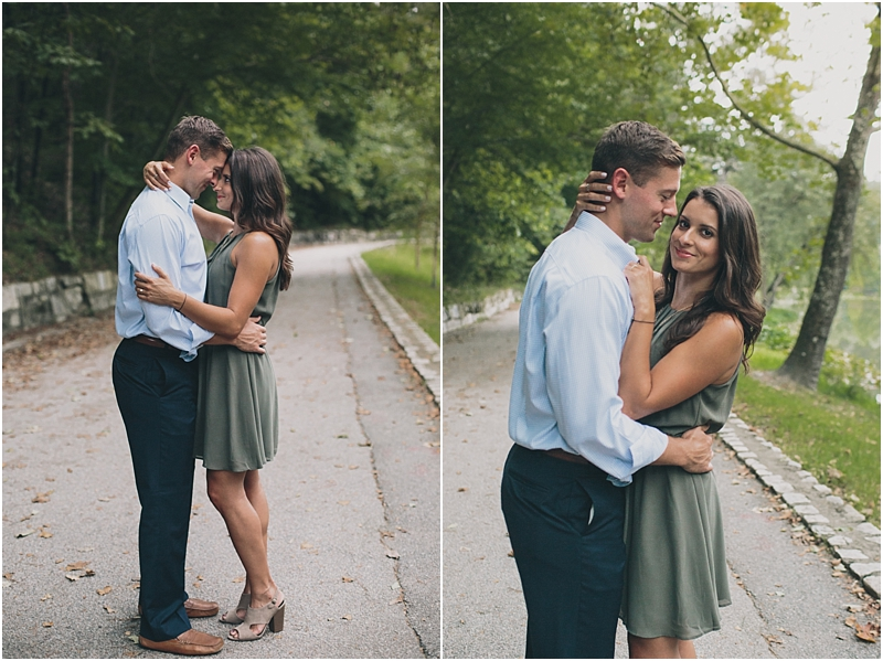 PattengalePhotography_Richmond_EngagementSession_Hipster_ForestHill_Romantic_Olive_Green_Outdoors_Adventureous_Couple_Boho_Taylor&Alyssa_3098.jpg