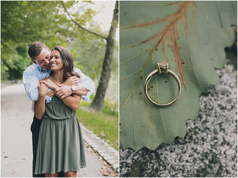 PattengalePhotography_Richmond_EngagementSession_Hipster_ForestHill_Romantic_Olive_Green_Outdoors_Adventureous_Couple_Boho_Taylor&Alyssa_3101.jpg