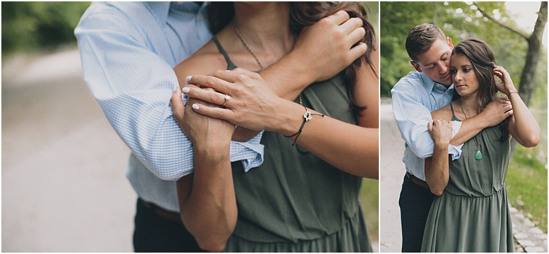 PattengalePhotography_Richmond_EngagementSession_Hipster_ForestHill_Romantic_Olive_Green_Outdoors_Adventureous_Couple_Boho_Taylor&Alyssa_3104.jpg