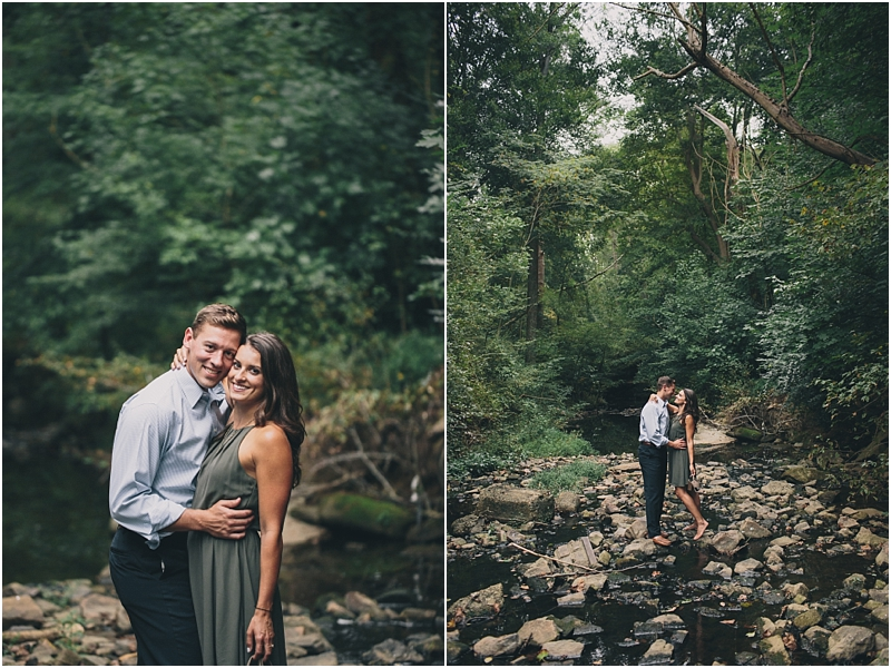 PattengalePhotography_Richmond_EngagementSession_Hipster_ForestHill_Romantic_Olive_Green_Outdoors_Adventureous_Couple_Boho_Taylor&Alyssa_3108.jpg