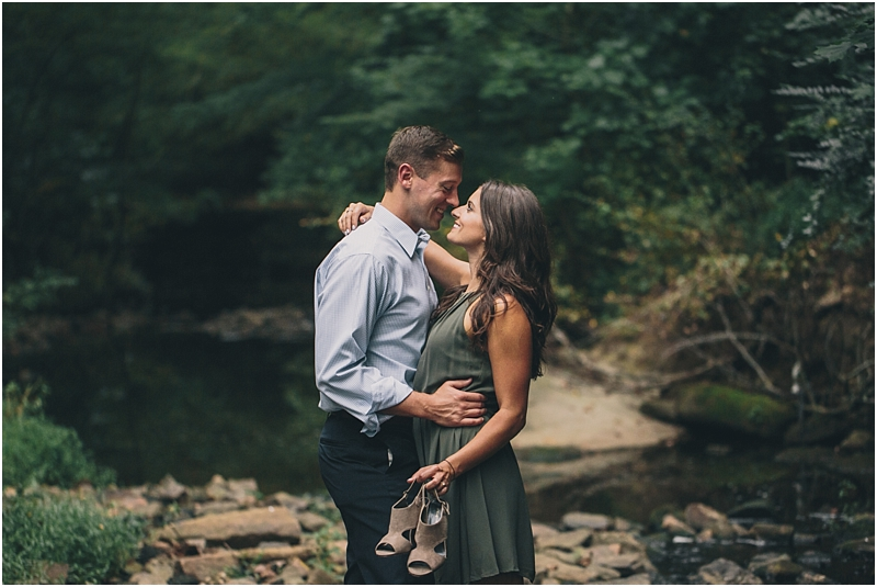 PattengalePhotography_Richmond_EngagementSession_Hipster_ForestHill_Romantic_Olive_Green_Outdoors_Adventureous_Couple_Boho_Taylor&Alyssa_3109.jpg