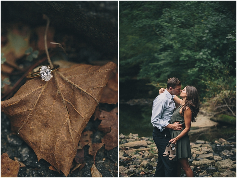 PattengalePhotography_Richmond_EngagementSession_Hipster_ForestHill_Romantic_Olive_Green_Outdoors_Adventureous_Couple_Boho_Taylor&Alyssa_3110.jpg