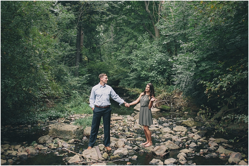 PattengalePhotography_Richmond_EngagementSession_Hipster_ForestHill_Romantic_Olive_Green_Outdoors_Adventureous_Couple_Boho_Taylor&Alyssa_3112.jpg