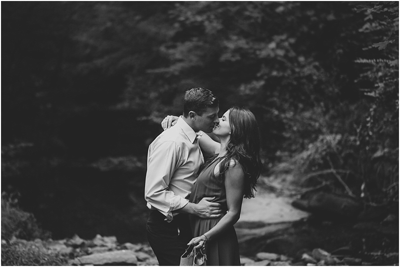 PattengalePhotography_Richmond_EngagementSession_Hipster_ForestHill_Romantic_Olive_Green_Outdoors_Adventureous_Couple_Boho_Taylor&Alyssa_3113.jpg