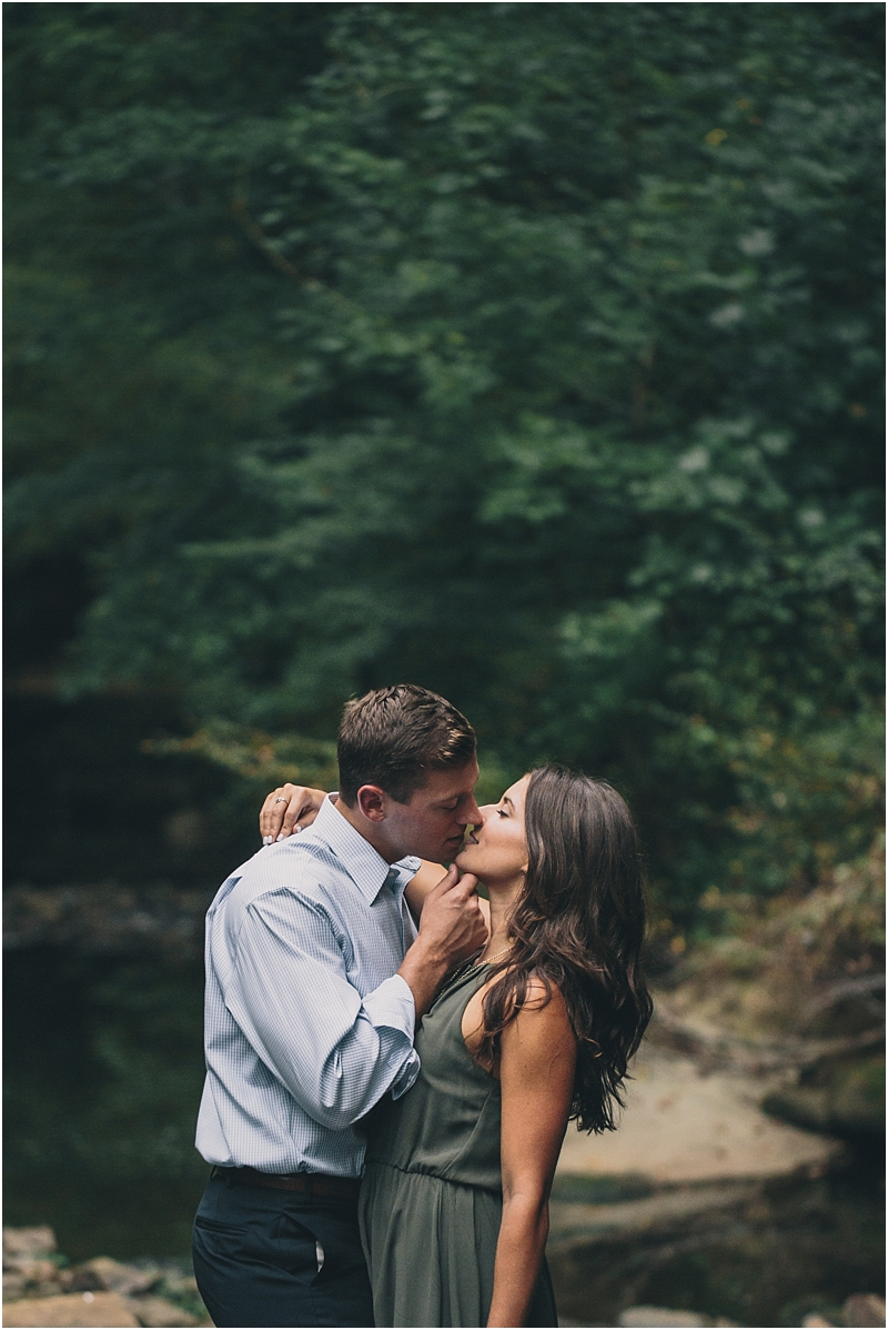 PattengalePhotography_Richmond_EngagementSession_Hipster_ForestHill_Romantic_Olive_Green_Outdoors_Adventureous_Couple_Boho_Taylor&Alyssa_3114.jpg