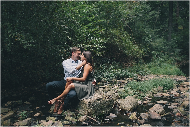PattengalePhotography_Richmond_EngagementSession_Hipster_ForestHill_Romantic_Olive_Green_Outdoors_Adventureous_Couple_Boho_Taylor&Alyssa_3115.jpg