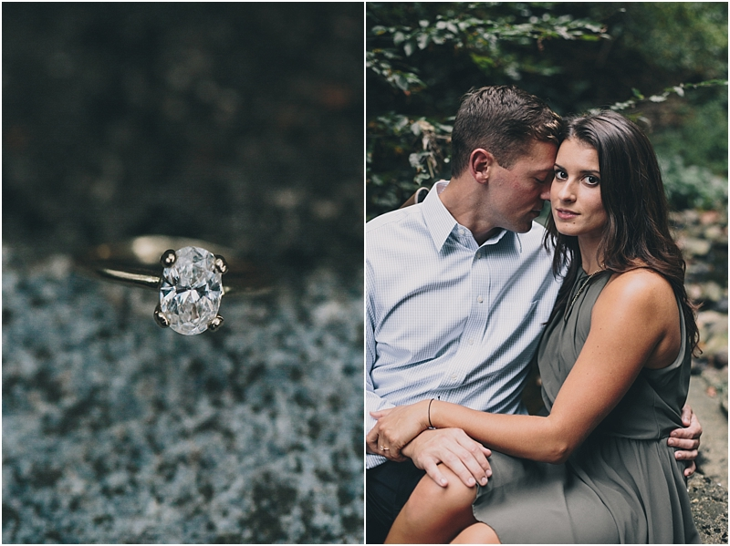 PattengalePhotography_Richmond_EngagementSession_Hipster_ForestHill_Romantic_Olive_Green_Outdoors_Adventureous_Couple_Boho_Taylor&Alyssa_3120.jpg