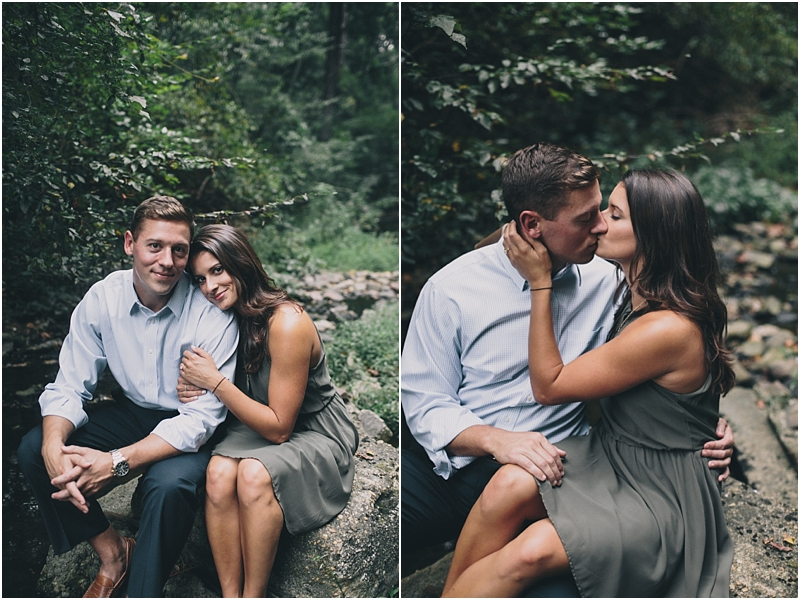 PattengalePhotography_Richmond_EngagementSession_Hipster_ForestHill_Romantic_Olive_Green_Outdoors_Adventureous_Couple_Boho_Taylor&Alyssa_3121.jpg
