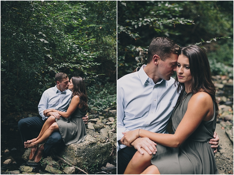 PattengalePhotography_Richmond_EngagementSession_Hipster_ForestHill_Romantic_Olive_Green_Outdoors_Adventureous_Couple_Boho_Taylor&Alyssa_3116.jpg