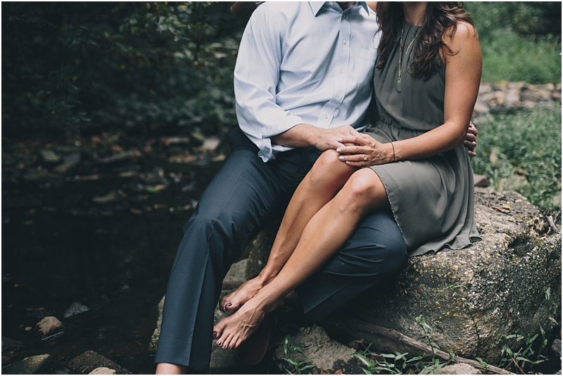 PattengalePhotography_Richmond_EngagementSession_Hipster_ForestHill_Romantic_Olive_Green_Outdoors_Adventureous_Couple_Boho_Taylor&Alyssa_3119.jpg
