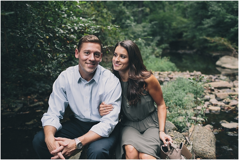 PattengalePhotography_Richmond_EngagementSession_Hipster_ForestHill_Romantic_Olive_Green_Outdoors_Adventureous_Couple_Boho_Taylor&Alyssa_3122.jpg