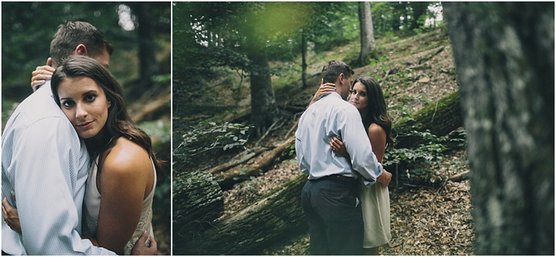 PattengalePhotography_Richmond_EngagementSession_Hipster_ForestHill_Romantic_Olive_Green_Outdoors_Adventureous_Couple_Boho_Taylor&Alyssa_3128.jpg