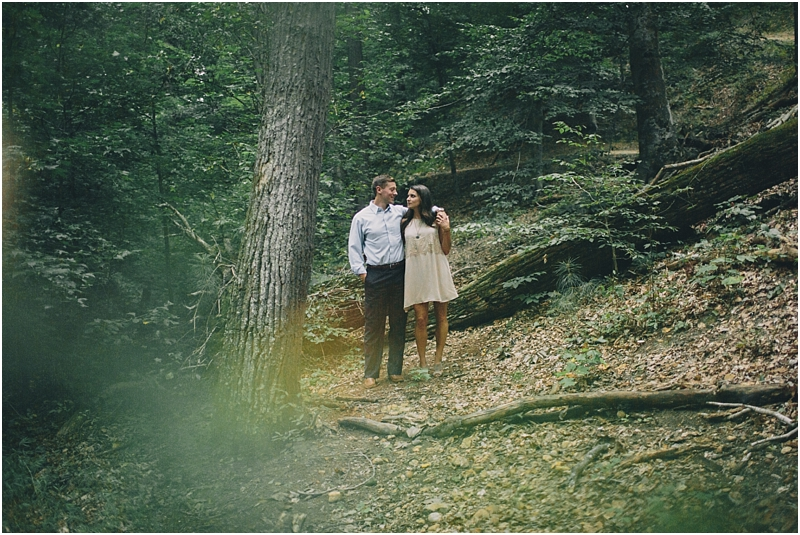 PattengalePhotography_Richmond_EngagementSession_Hipster_ForestHill_Romantic_Olive_Green_Outdoors_Adventureous_Couple_Boho_Taylor&Alyssa_3127.jpg