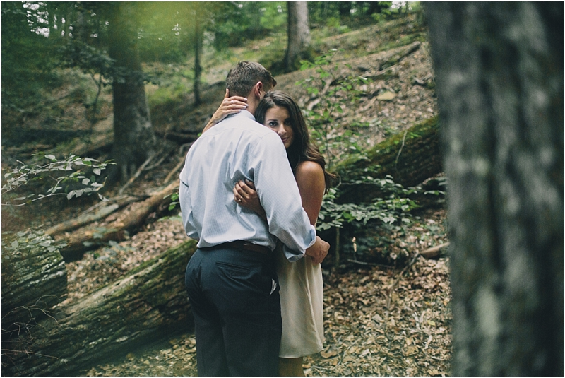 PattengalePhotography_Richmond_EngagementSession_Hipster_ForestHill_Romantic_Olive_Green_Outdoors_Adventureous_Couple_Boho_Taylor&Alyssa_3129.jpg