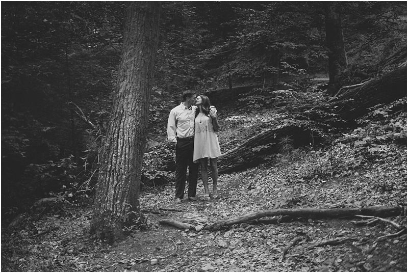 PattengalePhotography_Richmond_EngagementSession_Hipster_ForestHill_Romantic_Olive_Green_Outdoors_Adventureous_Couple_Boho_Taylor&Alyssa_3130.jpg