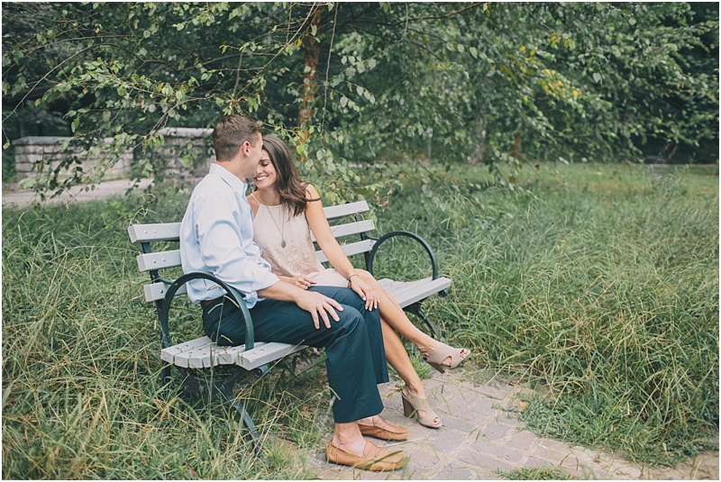 PattengalePhotography_Richmond_EngagementSession_Hipster_ForestHill_Romantic_Olive_Green_Outdoors_Adventureous_Couple_Boho_Taylor&Alyssa_3135.jpg