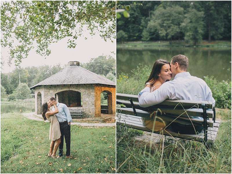 PattengalePhotography_Richmond_EngagementSession_Hipster_ForestHill_Romantic_Olive_Green_Outdoors_Adventureous_Couple_Boho_Taylor&Alyssa_3137.jpg