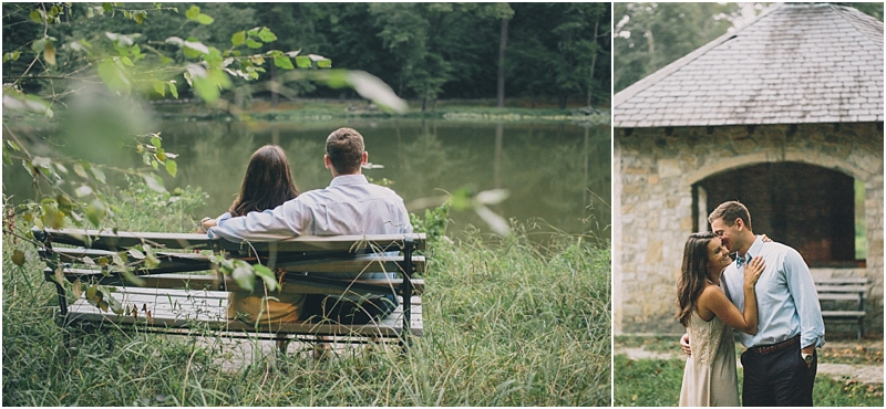 PattengalePhotography_Richmond_EngagementSession_Hipster_ForestHill_Romantic_Olive_Green_Outdoors_Adventureous_Couple_Boho_Taylor&Alyssa_3138.jpg