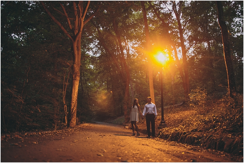 PattengalePhotography_Richmond_EngagementSession_Hipster_ForestHill_Romantic_Olive_Green_Outdoors_Adventureous_Couple_Boho_Taylor&Alyssa_3148.jpg