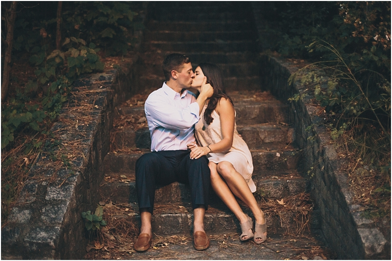 PattengalePhotography_Richmond_EngagementSession_Hipster_ForestHill_Romantic_Olive_Green_Outdoors_Adventureous_Couple_Boho_Taylor&Alyssa_3146.jpg