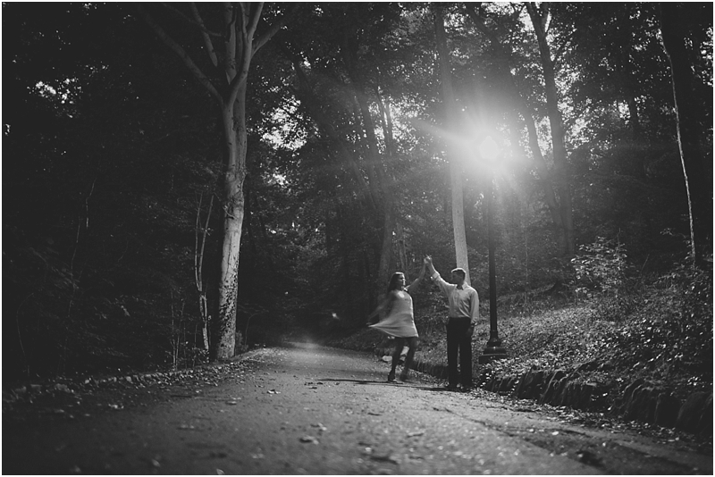PattengalePhotography_Richmond_EngagementSession_Hipster_ForestHill_Romantic_Olive_Green_Outdoors_Adventureous_Couple_Boho_Taylor&Alyssa_3149.jpg