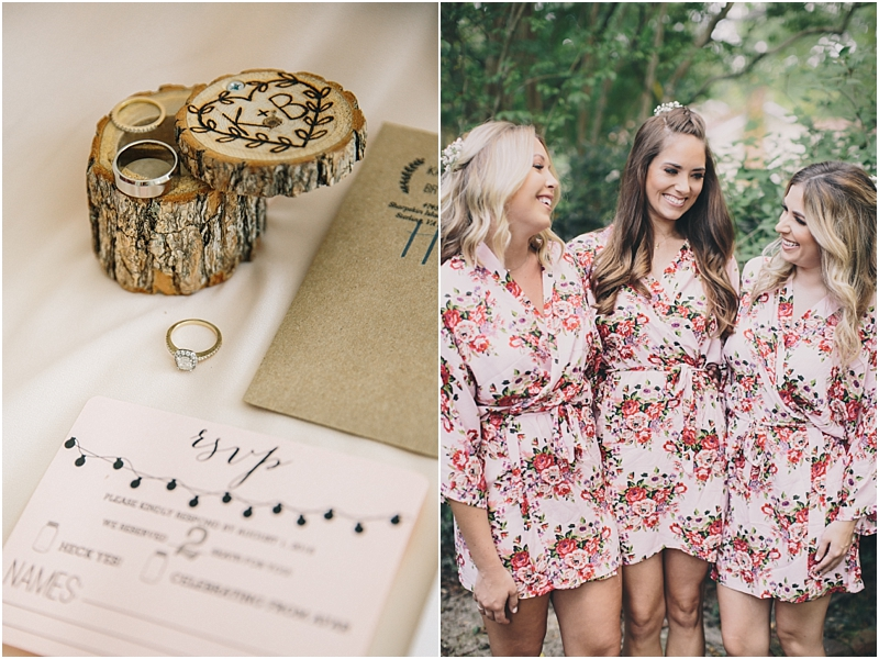 PattengalePhotography_RichmondVA_Weddings_Katlyn&Bryce_Handcrafted_Weddings_Hipster_Vintage_DIY_Blush_Gold_Ashland__3186.jpg