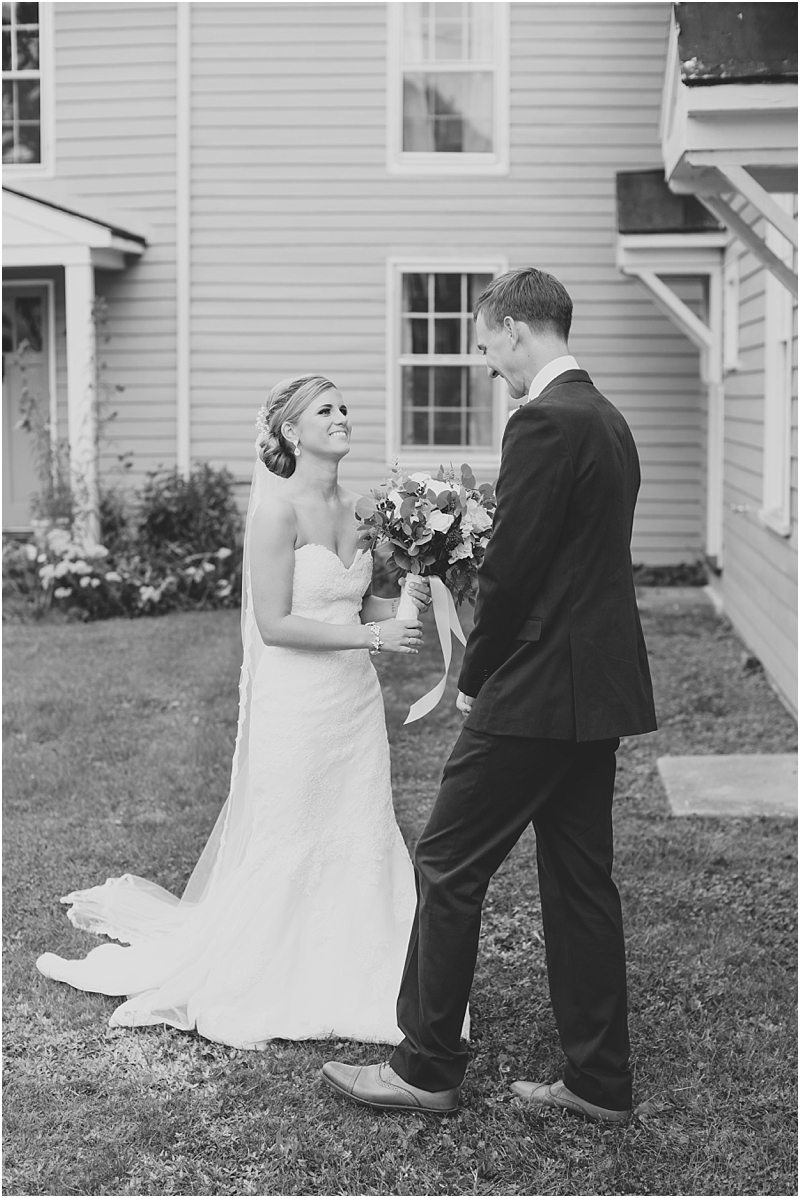 PattengalePhotography_RichmondVA_Weddings_Katlyn&Bryce_Handcrafted_Weddings_Hipster_Vintage_DIY_Blush_Gold_Ashland__3193.jpg