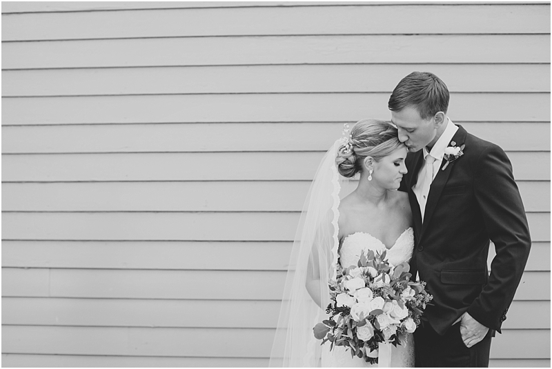 PattengalePhotography_RichmondVA_Weddings_Katlyn&Bryce_Handcrafted_Weddings_Hipster_Vintage_DIY_Blush_Gold_Ashland__3195.jpg