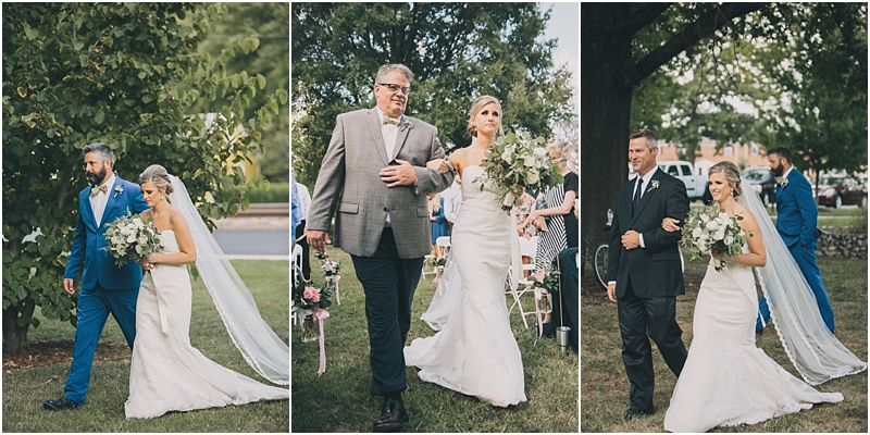 PattengalePhotography_RichmondVA_Weddings_Katlyn&Bryce_Handcrafted_Weddings_Hipster_Vintage_DIY_Blush_Gold_Ashland__3212.jpg