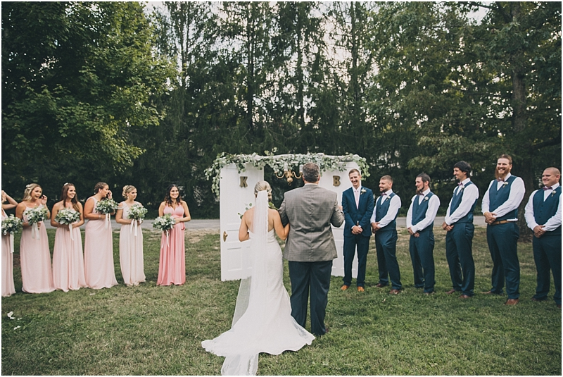 PattengalePhotography_RichmondVA_Weddings_Katlyn&Bryce_Handcrafted_Weddings_Hipster_Vintage_DIY_Blush_Gold_Ashland__3213.jpg