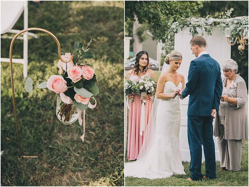 PattengalePhotography_RichmondVA_Weddings_Katlyn&Bryce_Handcrafted_Weddings_Hipster_Vintage_DIY_Blush_Gold_Ashland__3216.jpg