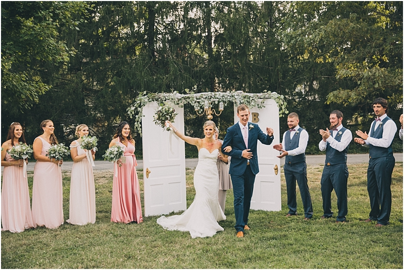 PattengalePhotography_RichmondVA_Weddings_Katlyn&Bryce_Handcrafted_Weddings_Hipster_Vintage_DIY_Blush_Gold_Ashland__3218.jpg