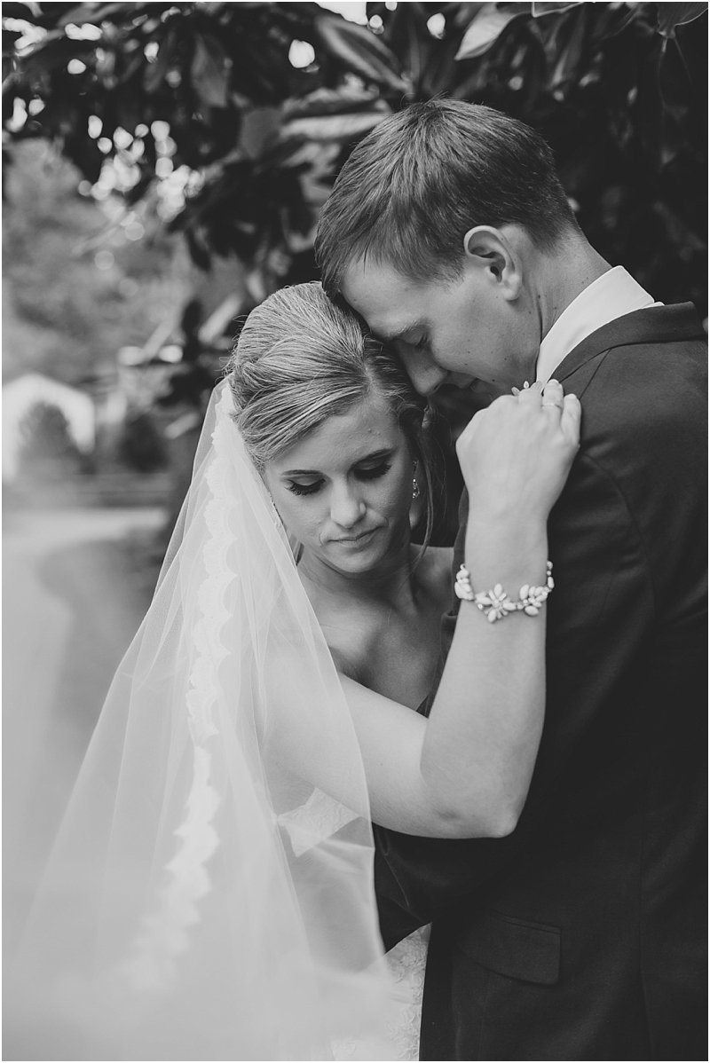 PattengalePhotography_RichmondVA_Weddings_Katlyn&Bryce_Handcrafted_Weddings_Hipster_Vintage_DIY_Blush_Gold_Ashland__3223.jpg