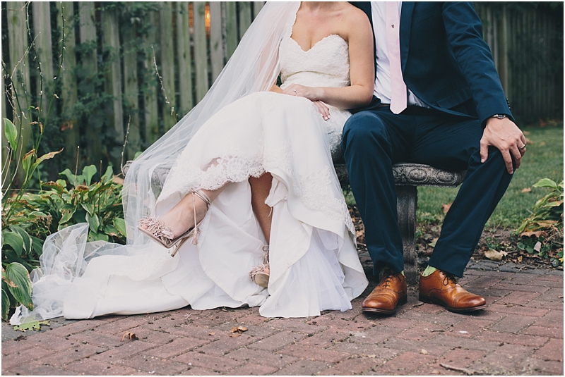 PattengalePhotography_RichmondVA_Weddings_Katlyn&Bryce_Handcrafted_Weddings_Hipster_Vintage_DIY_Blush_Gold_Ashland__3235.jpg