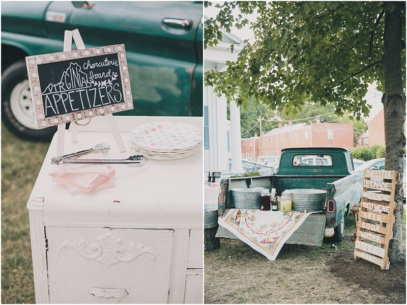PattengalePhotography_RichmondVA_Weddings_Katlyn&Bryce_Handcrafted_Weddings_Hipster_Vintage_DIY_Blush_Gold_Ashland__3248.jpg