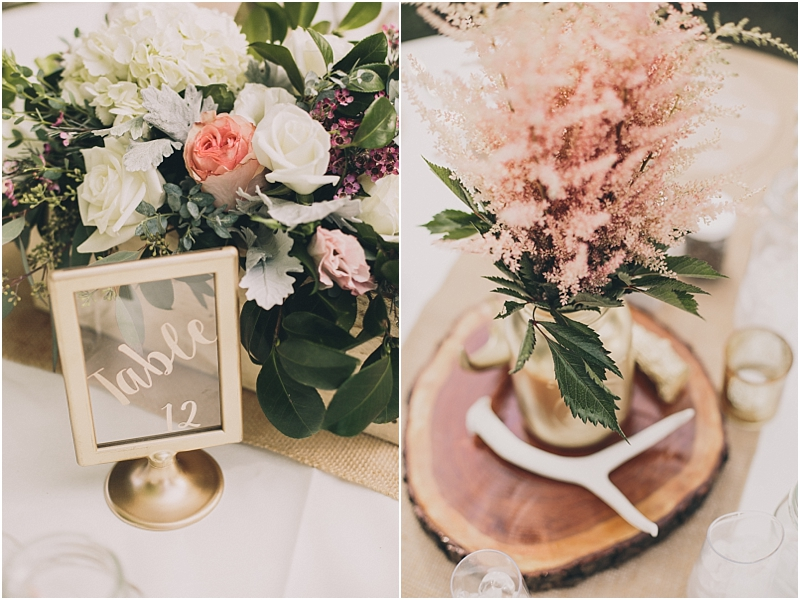PattengalePhotography_RichmondVA_Weddings_Katlyn&Bryce_Handcrafted_Weddings_Hipster_Vintage_DIY_Blush_Gold_Ashland__3250.jpg