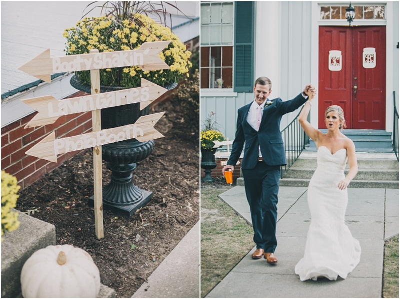 PattengalePhotography_RichmondVA_Weddings_Katlyn&Bryce_Handcrafted_Weddings_Hipster_Vintage_DIY_Blush_Gold_Ashland__3251.jpg