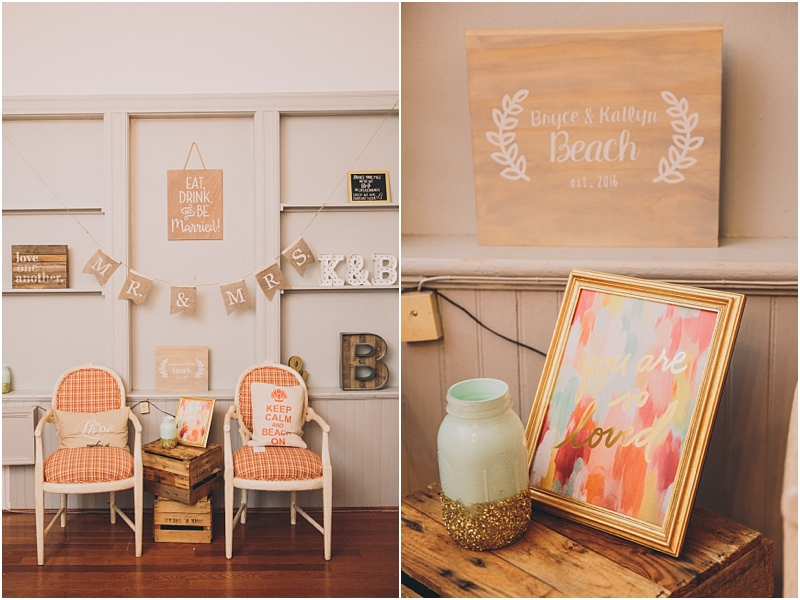 PattengalePhotography_RichmondVA_Weddings_Katlyn&Bryce_Handcrafted_Weddings_Hipster_Vintage_DIY_Blush_Gold_Ashland__3259.jpg
