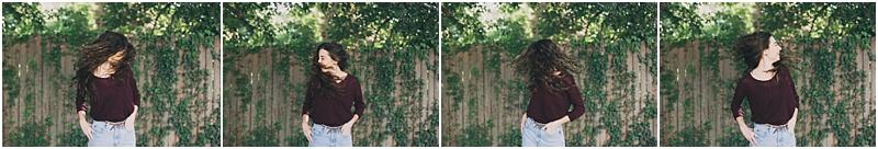 PattengalePhotography_ArlingtonVA_WashingtonDC_WomensFashion_HipsterStyle_Fall_Boho_Shirlington_TheDistrict_WeddingPhotographer_Lifestyle_OliveGreen_Hightops_3289.jpg
