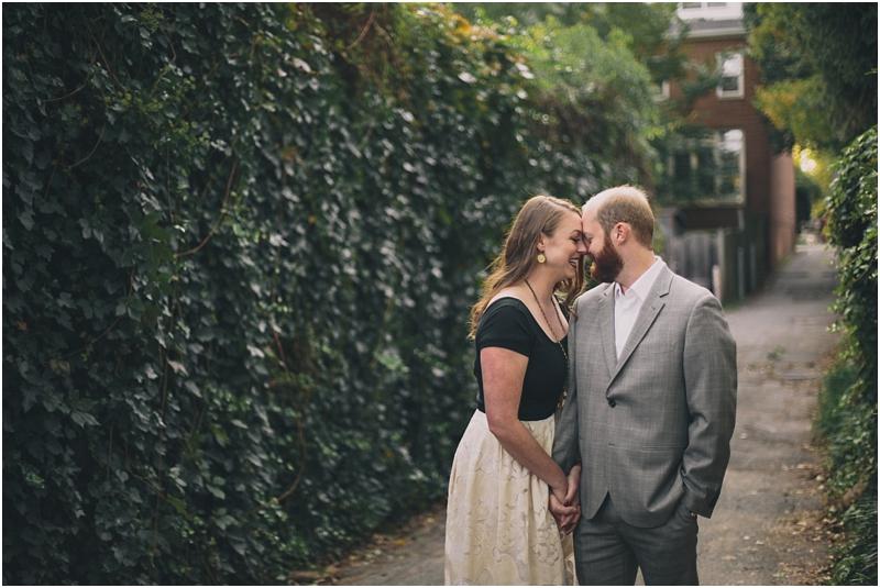 PattengalePhotography_ArlingtonVA_WashingtonDC_EngagementSession_HipsterStyle_Fall_Boho_Ashley&Sawyer_OldTown_WeddingPhotographer_Engaged_Real_Couple_3297.jpg