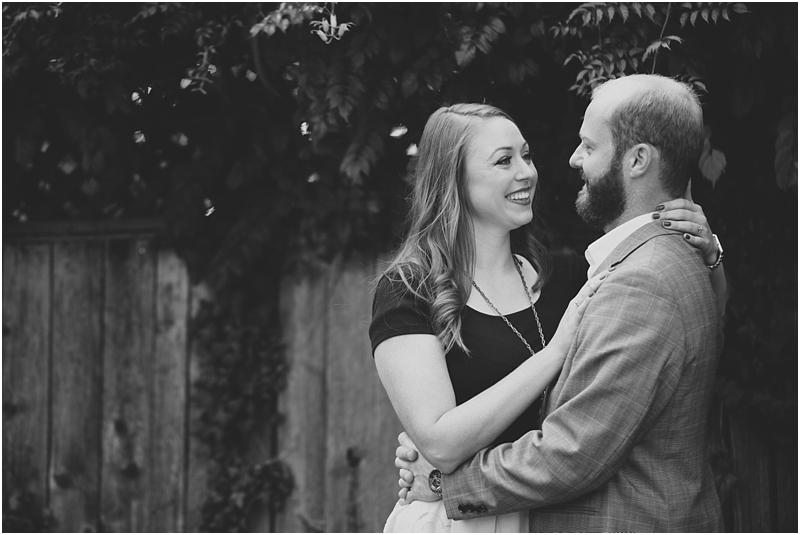 PattengalePhotography_ArlingtonVA_WashingtonDC_EngagementSession_HipsterStyle_Fall_Boho_Ashley&Sawyer_OldTown_WeddingPhotographer_Engaged_Real_Couple_3299.jpg