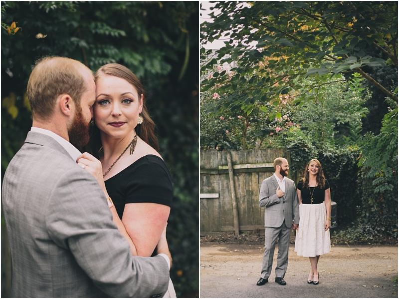 PattengalePhotography_ArlingtonVA_WashingtonDC_EngagementSession_HipsterStyle_Fall_Boho_Ashley&Sawyer_OldTown_WeddingPhotographer_Engaged_Real_Couple_3300.jpg