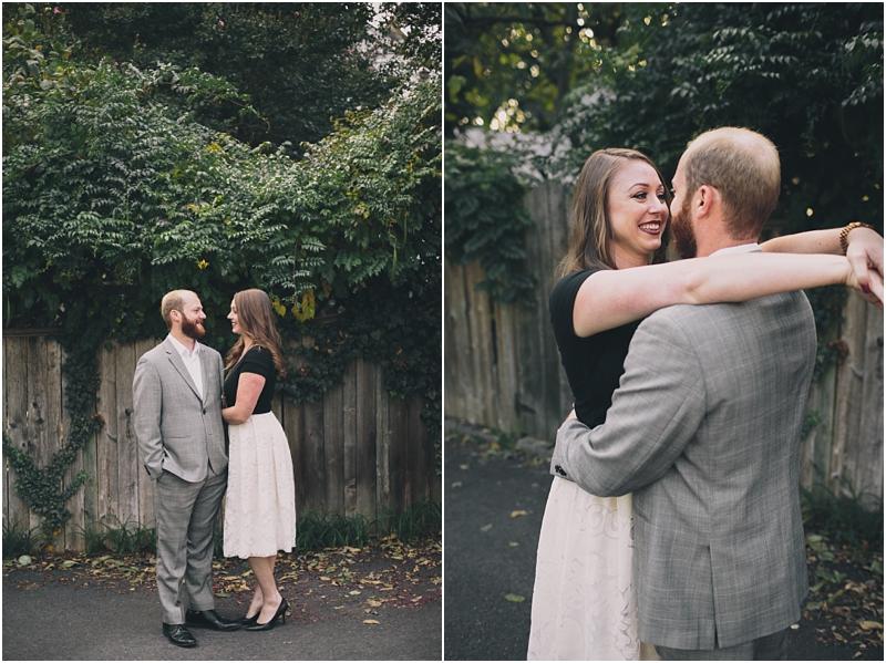 PattengalePhotography_ArlingtonVA_WashingtonDC_EngagementSession_HipsterStyle_Fall_Boho_Ashley&Sawyer_OldTown_WeddingPhotographer_Engaged_Real_Couple_3302.jpg