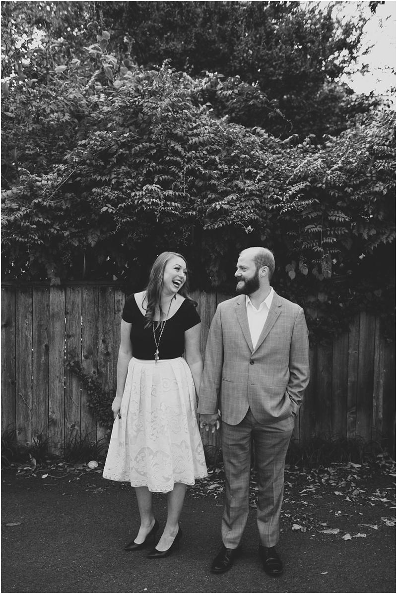 PattengalePhotography_ArlingtonVA_WashingtonDC_EngagementSession_HipsterStyle_Fall_Boho_Ashley&Sawyer_OldTown_WeddingPhotographer_Engaged_Real_Couple_3304.jpg